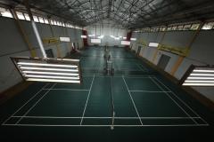 kiec-sport-sm-2