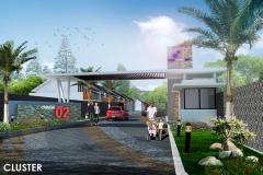 kiec-residential-2-sm-1