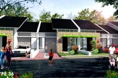 kiec-residential-2-sm-3