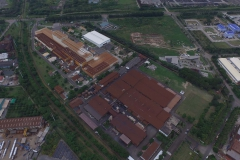 kiec-industrial-area-bg