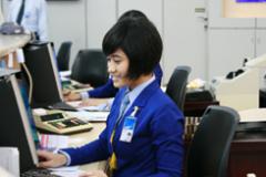 kiec-office-sm-1