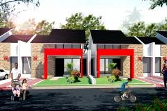 kiec-residential-1-sm-2