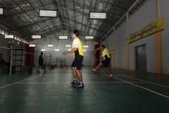 kiec-sport-sm-1