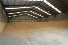 kiec-warehouse-sm-3
