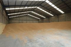 kiec-warehouse-sm-3