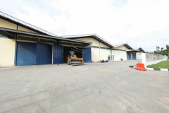 kiec-warehouse-sm-4-1