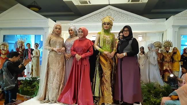 Wedding Fair Web